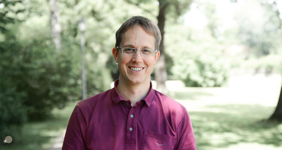 Dr. med. Markus Nägele